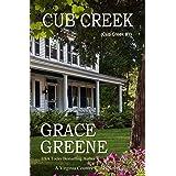 Cub Creek: A Virginia Country Roads Novel (Cub Creek Series) (Volume 1)