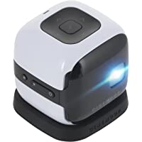 CINEMOOD 2606-S-101 35-Lumens DLP Projector