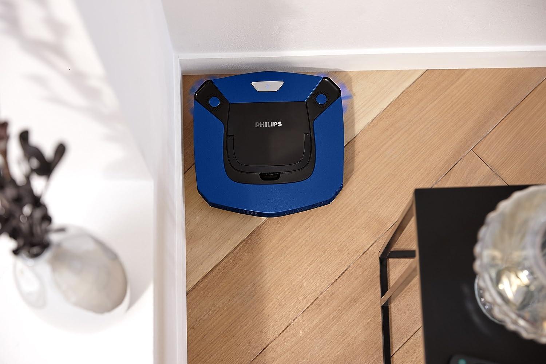 Recenione Philips FC8792/01 SmartPro Easy: Conclusioni