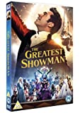 The Greatest Showman [Regions 2,4]