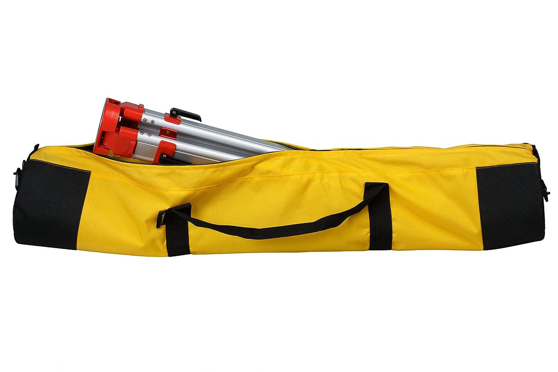 AdirPro Extra Sturdy Tripod Bag
