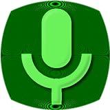Speech Lie Detector