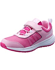 Reebok Girls Road Supreme ALT Sneaker