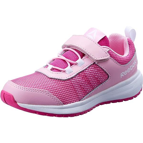 Reebok Road Supreme Girls' Sneakers
