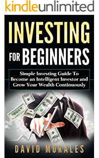 Amazon com: Stock Market: Stock Market Investing For Beginners
