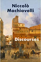 Discourses Kindle Edition