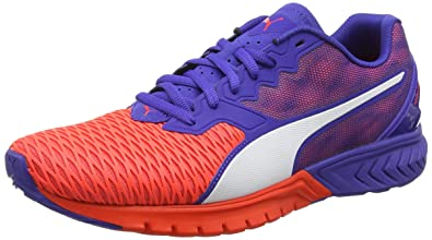 cb62f7cbb6a45b Puma Ignite Dual, Women's Running Shoes: Amazon.co.uk: Shoes & Bags