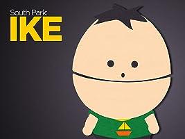 South Park: Ike Season 1