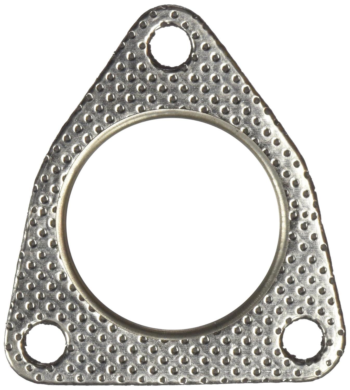 Bosal 256-1120 Exhaust Gasket