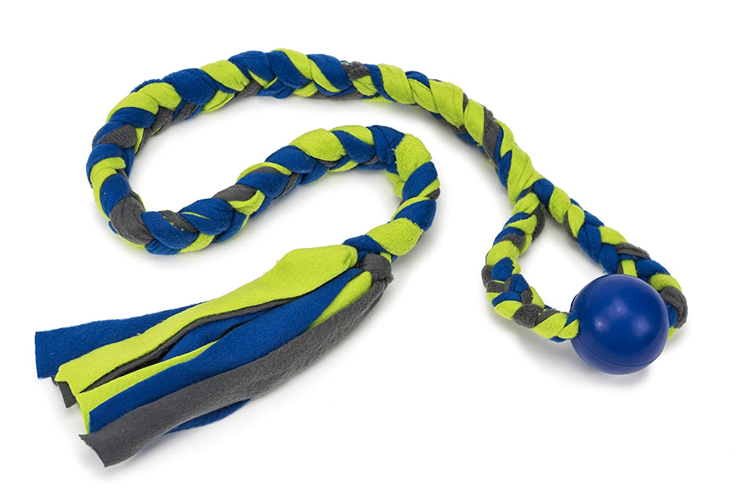 PetSafe Infini-Tug Dog Toy