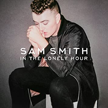 sam smith in the lonely hour mp3 download album