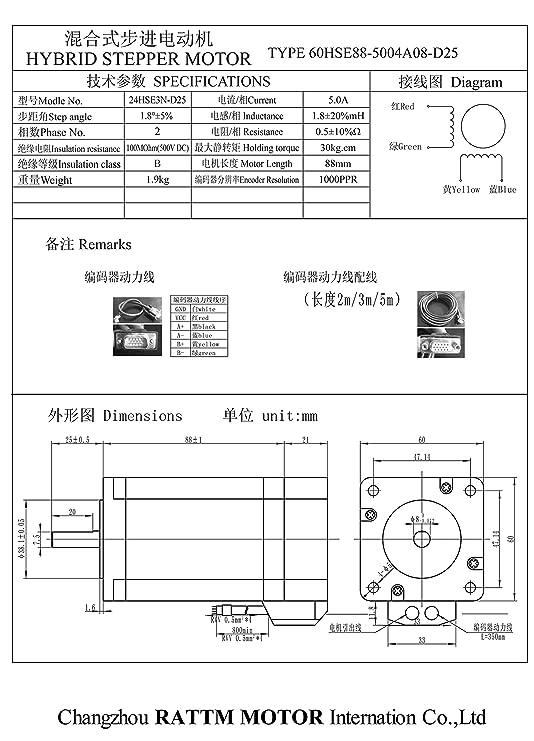 cnc rattm wiring diagram wiring diagram rh 16 yoga neuwied de