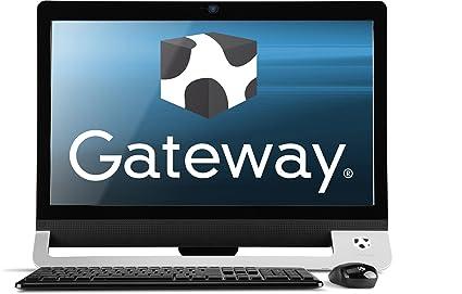 Driver: Gateway ZX6970 Dritek TV Tuner