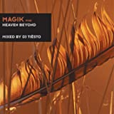 Magik 5/Heaven Beyond