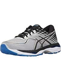 Mens Running Shoes | Amazon.ca