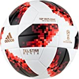 adidas Telstar 18 Top Replique KO WM 2018 Fußball