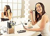 Pretty Display Acrylic Makeup Organizer & Makeup