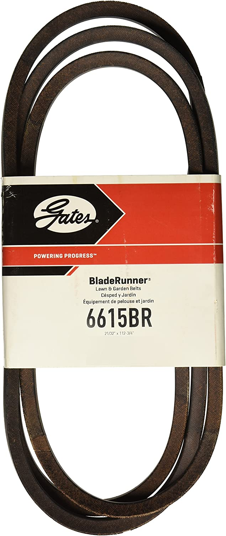 1960-1961-1962-1963-1964-1966 CHEVROLET /& GMC PICKUP TRUCK OUTSIDE DOOR HANDLES