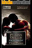 Time Plains Drifter