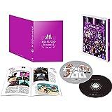 モブサイコ100 Ⅱ vol.005 (初回仕様版/2枚組) [Blu-ray]