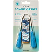 DR. TUNG'S TONGUE CLEANER, 1 Count