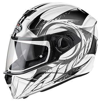 Airoh RD11 casco de moto