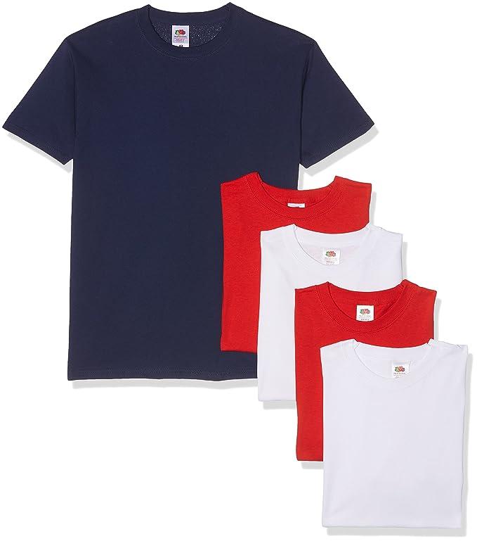 Asioka 115//17-182//17 Malla Compresiva con Camiseta T/écnica Combinada Unisex Adulto