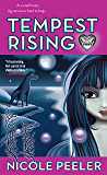 Tempest Rising (Jane True Series Book 1)