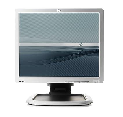 Pc monitors driver board, ledbos. Com electronics.