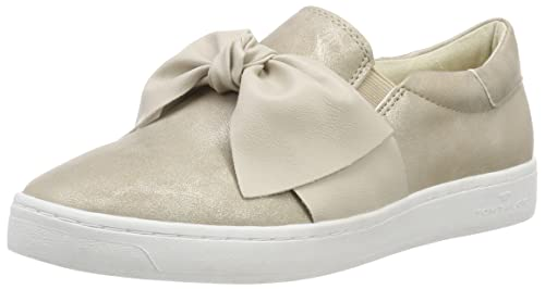 Womens 4892617 Trainers Tom Tailor ss6BT9d7dY
