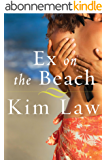 Ex on the Beach (A Turtle Island Novel Book 1) (English Edition)