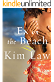 Ex on the Beach (A Turtle Island Novel Book 1) (English Edition)