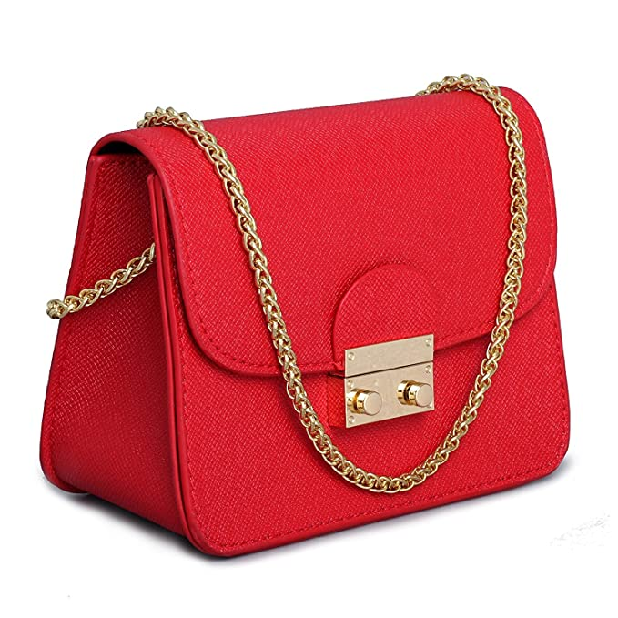 f1ffbb34d02 Small Evening Bags for Women Crossbody Bag Chain Shoulder Evening Red  Clutch Black Purse Formal Bag