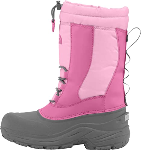 The North Face Alpenglow II Insulated