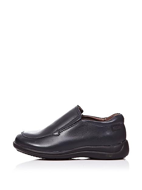 billowy scarpe  Billowy Scarpa: : Scarpe e borse