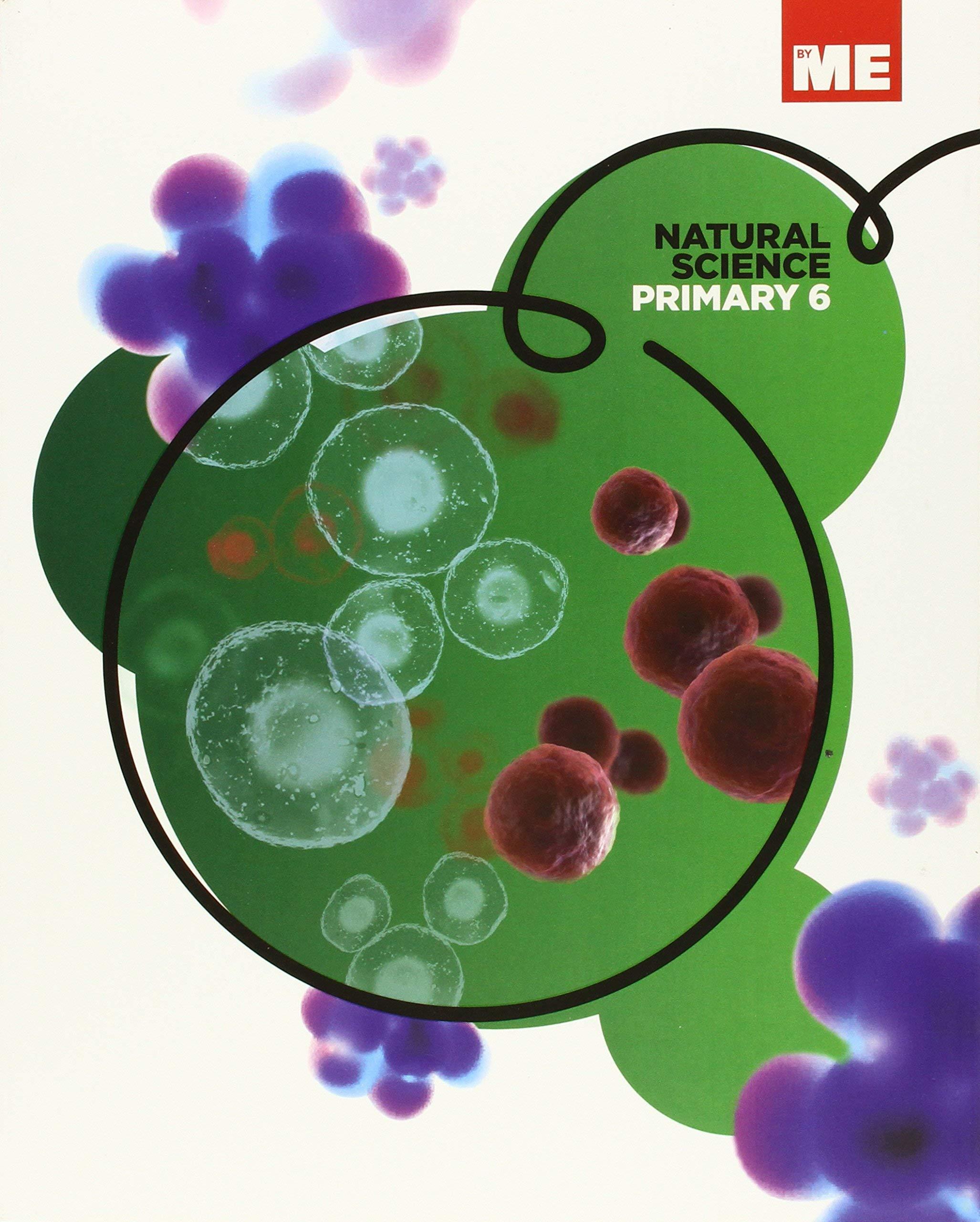 Natural Science 6 Pack (CC. Naturales Nivel 6): Amazon.es: Metters, Debbie, Cockburn, Beatrice Mercedes: Libros en idiomas extranjeros