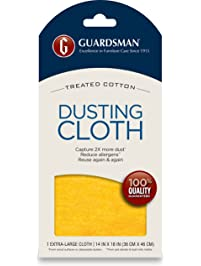 Amazon Com Dusting Cleaning Tools Health Amp Household