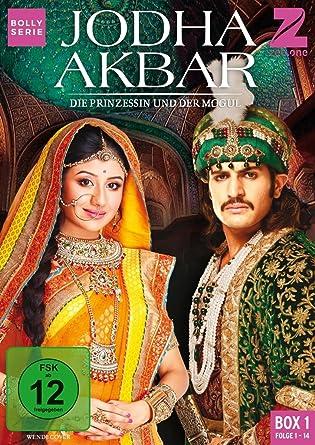 download Jodhaa Akbar full movie hd 1080p