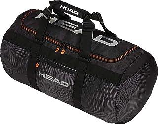 Head Tennis Tour Club Bag