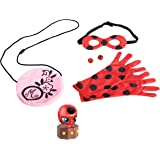 Miraculous Be Marinette and Ladybug Role Play Pack by Miraculous