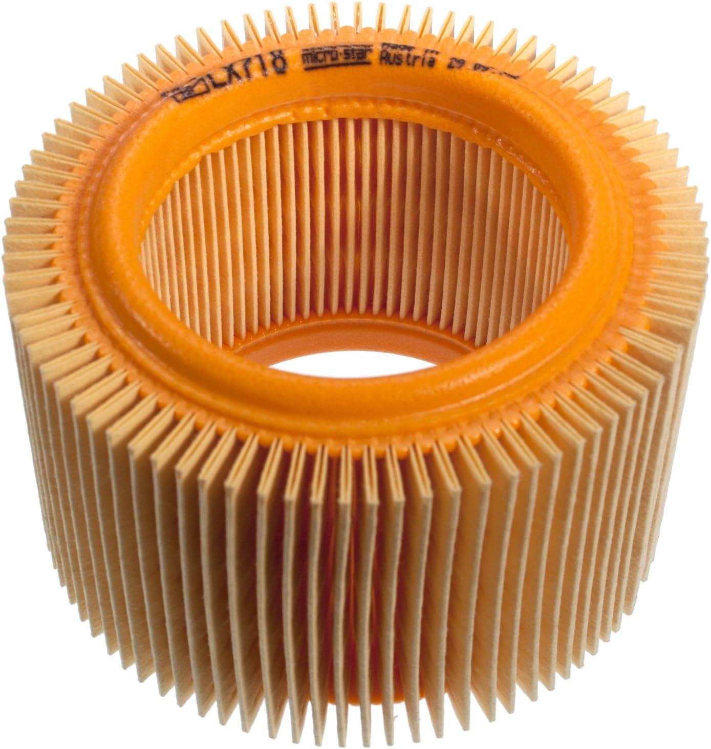 Knecht LX 718 Filtre /à air