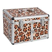 Jumbl Leopard Print