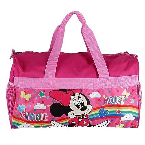 13f71400c534 Disney Minnie Mouse 18