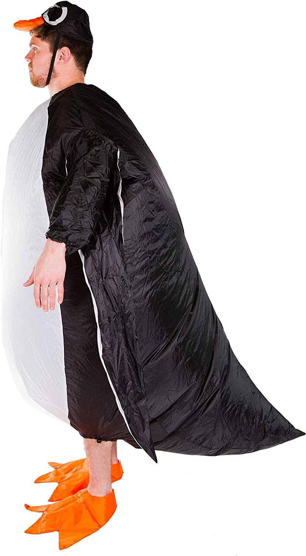 Costume Ragazzo Style It Up