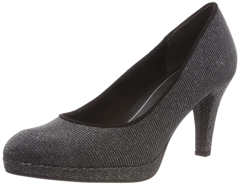 MARCO TOZZI 2-2-22450-31 287, Zapatos de Tacón para Mujer