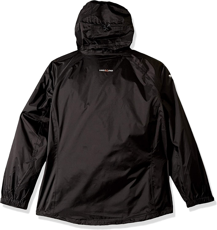 Ferrino Highlab Womens Beagle Jacket