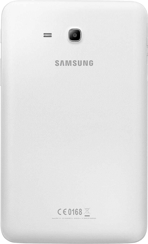 17.8cm Tablet Ersatz USB Daten Lade Kabel Lenovo Tab3 7
