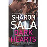 Dark Hearts (Secrets and Lies, 3)