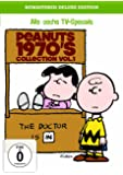 The Peanuts - 1970's Collection