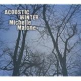 Acoustic Winter